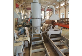 Used Pipe Cylindrical Grinding Machines